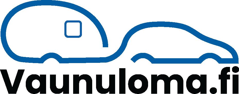 Vaunuloma.fi